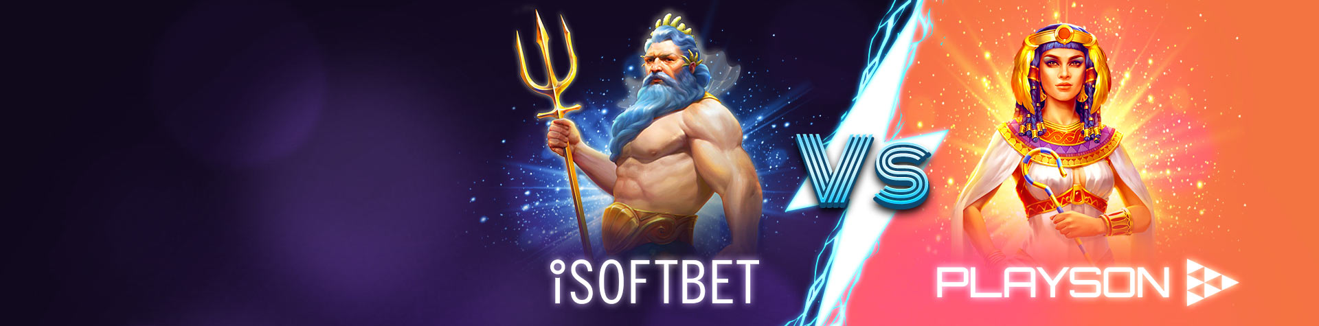 IsoftbetPlayson Tournament BG 1920x475