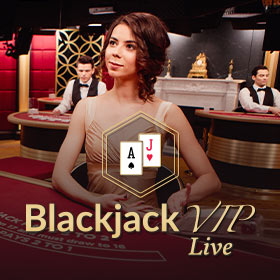 BlackjackVIP Declinaisons 280x280 8