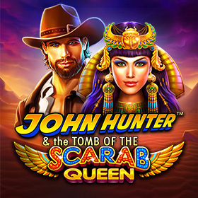 pragmatic_john-hunter-and-the-tomb-of-the-scarab-queen_any
