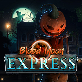 oryx_kalamba-blood-moon-express