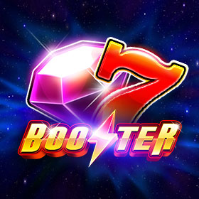 isoftbet_typebet-booster_any