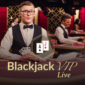 BlackjackVIP Declinaisons 280x280 2