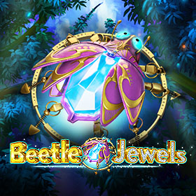 isoftbet_typebet-beetle-jewels_any