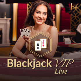 BlackjackVIP Declinaisons 280x280 1