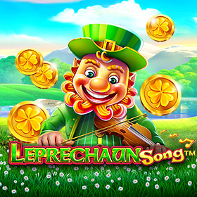 pragmatic_leprechaun-song_any