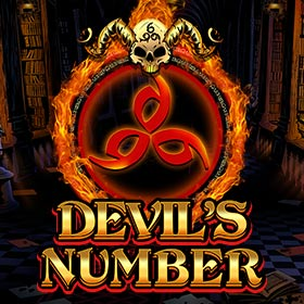 redtiger_devil-s-number_any