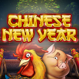 playngo_chinese-new-year_desktop