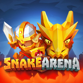 relax_snake-arena
