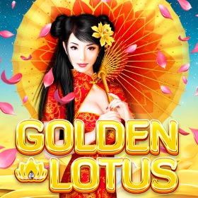 redtiger_golden-lotus_any
