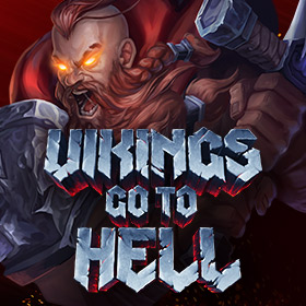 yggdrasil_vikings-go-to-hell_any