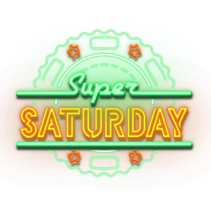 SuperSaturday FG Small 700x700