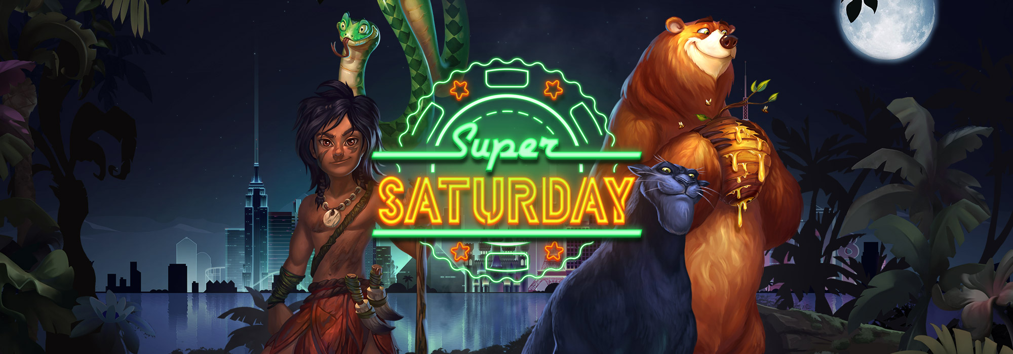 SuperSaturday PromoPage 2000x700