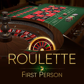 evolution_first-person-roulette