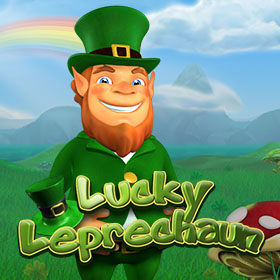 isoftbet_pulse-lucky-leprechaun_any