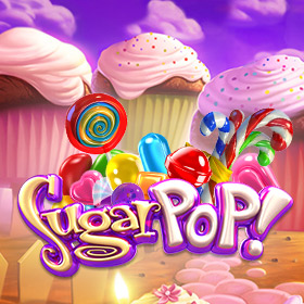 betsoft_sugar-pop
