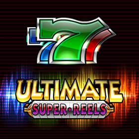 isoftbet_pulse-ultimate-super-reels_any