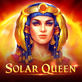 isoftbet_playson-solar-queen