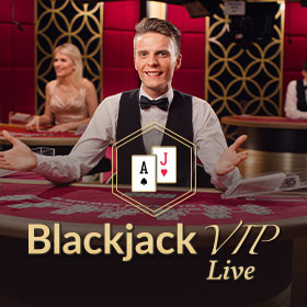 BlackjackVIP Declinaisons 280x280 15