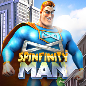 betsoft_spinfinity-man_any