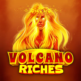 relax_quickspin-volcano-riches_any