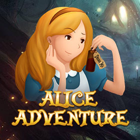 isoftbet_pulse-alice-adventure_any