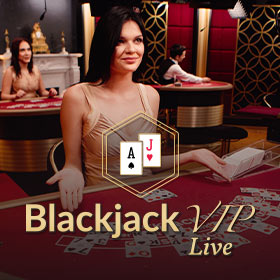 BlackjackVIP Declinaisons 280x280 13