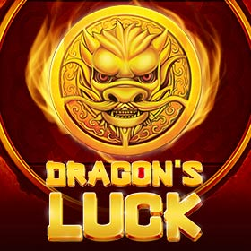 redtiger_dragon-s-luck_any