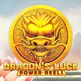 redtiger_dragon-s-luck-power-reels_any