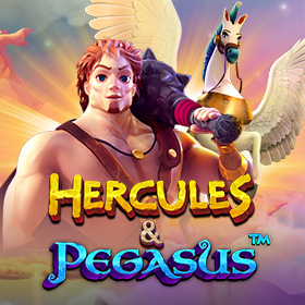 pragmatic_hercules-and-pegasus_any