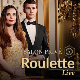 evolution_salon-privé-roulette_desktop