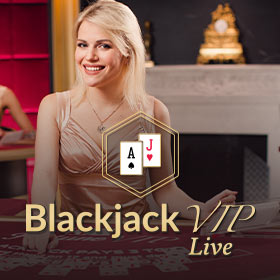 BlackjackVIP Declinaisons 280x280 3