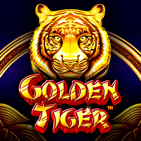 isoftbet_pulse-golden-tiger_any