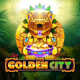 isoftbet_pulse-golden-city_any