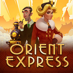yggdrasil_orient-express_any
