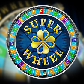 playngo_super-wheel_desktop