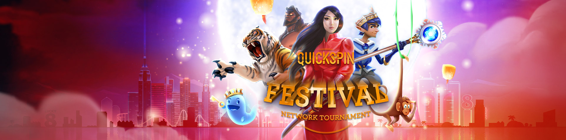 QuickspinNetworkTournament BG 1920x475