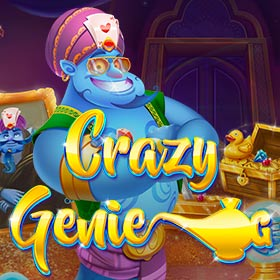 redtiger_crazy-genie_any