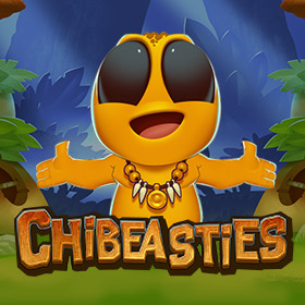 yggdrasil_chibeasties_any