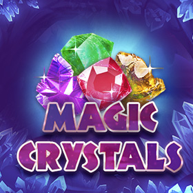 pragmatic_magic-crystals_any