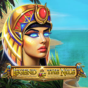 betsoft_legend-of-the-nile