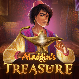 pragmatic_aladdin-s-treasure_any