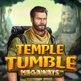 relax_relax-gaming-temple-tumble_any
