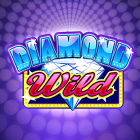 isoftbet_typebet-diamond-wild_any