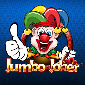 betsoft_jumbo-joker
