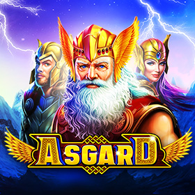 pragmatic_asgard_any