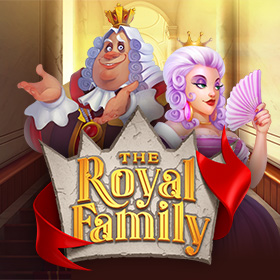 yggdrasil_the-royal-family