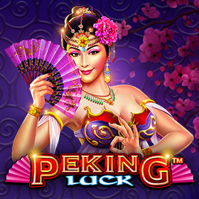 pragmatic_peking-luck_any
