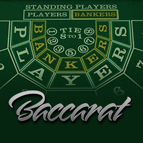 betsoft_baccarat_any