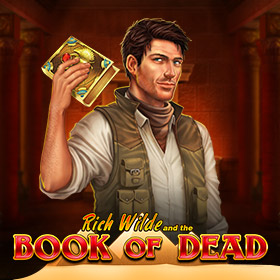 playngo_book-of-dead_desktop
