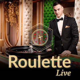evolution_roulette_desktop